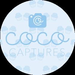 Coco Captures