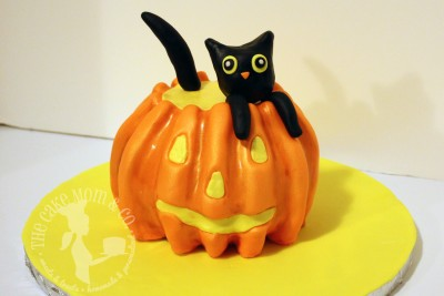 Pumpkin_BlackCat