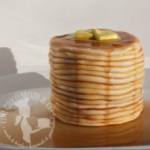 PancakesCake1